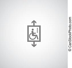 simbolo, set