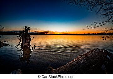 Simmer Sunset 3