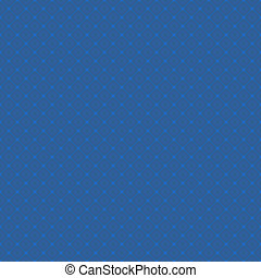 Simple background - Seamless dark blue simple pattern with...
