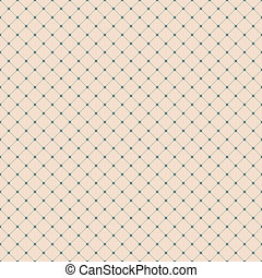 Simple background - Seamless light coloured vector...
