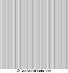 Simple background - Seamless simple vector grey background...