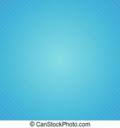 Simple background - Simple blue vector background with thin...