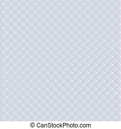 Simple background - Simple vector grey background with...