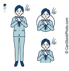 simple, businessman_cross-with-arms, traje