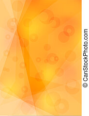 Simple colourful background - eps 10 - Simple colourful...