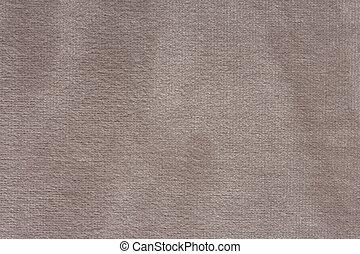 Simple elegant tissue background in grey tone.