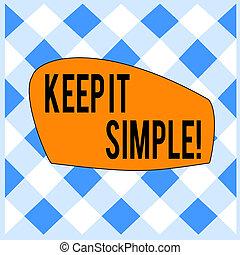 simple., foto, informatietechnologie, vragen, iets, gaan, ...