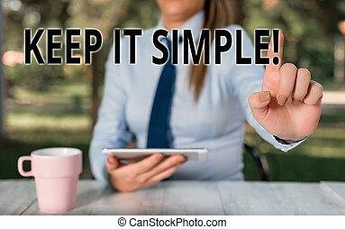 simple., foto, informatietechnologie, vragen, iets,...