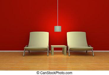 simple interior design - modern simplistic interior design,...