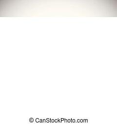 simple, moderne, conception, branché, conception, toile, concept., forêt, internet, blanc, symbole, site web, montagnes, signe., fond, icône, graphique, mobile, bouton, app., vecteur, ou