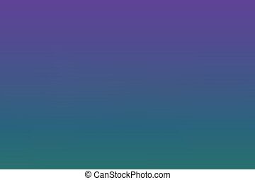 Simple Multi Color Gradient Vector Background design