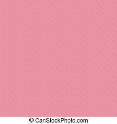 Simple pink background seamless pattern