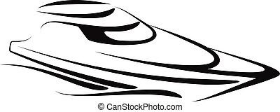 yacht illustrations and clip art 28 929 yacht royalty free rh canstockphoto com