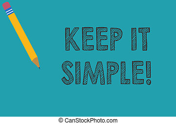 simple., zakelijk, conceptueel, detail., foto, het tonen,...
