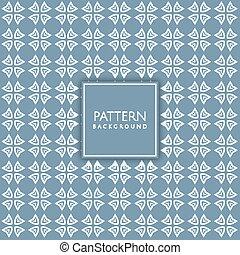 simplistic seamless tile pattern 1605