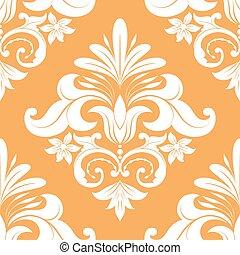 sinaasappel, swirl model