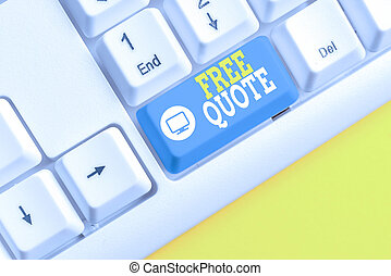 sinal, usualy, fundo, mensagem, pc, teclado, nota, tem,...