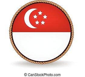 Singapore Seal
