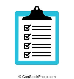 Singletasking or Monotasking icon w check mark -...