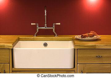 sink - Sink