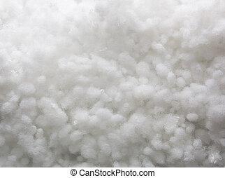 sintetico, winterizer, textura