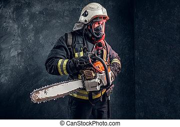 Tűzoltó ellen, Tűzoltó készülék, a legfontosabb tudnivalók