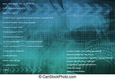 sistema, software