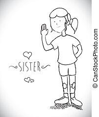sister design