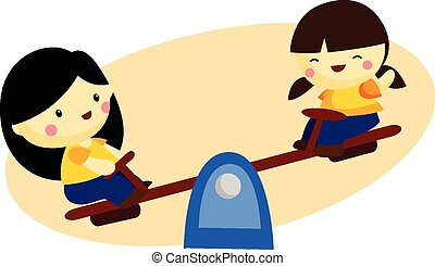 sisters clip art and stock illustrations 10 412 sisters eps rh canstockphoto com