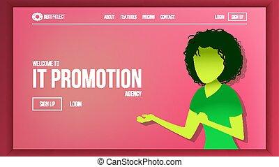 site web, teia, esquema, shopping, negócio, monday., online, local, ilustração, página, cyber, strategy., planificação, desenho, aterragem, vector., investir, conference., template., reality.