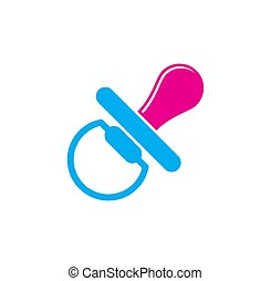 site web, teia, gráfico, fundo, ícone, simples, símbolo, relatado, app., conceito, móvel, reprodução, internet, botão, design., ou, illustration.