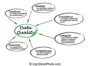 Ent-vision Data Quality Services Help Enterprises Build Clipart (#2531915)  - PinClipart