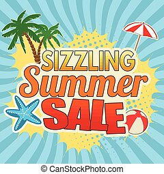 Sizzling Clipart Vector Graphics. 539 Sizzling EPS clip ...
