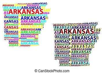 Little Jerusalem Kansas Map.Pitigliano The Little Jerusalem In Maremma Word Cloud Concept Text