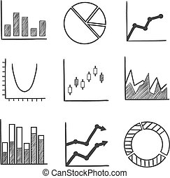 skicc, mód, ikonok, közül, ügy, táblázatok, és, ábra