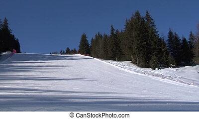skier slow 02