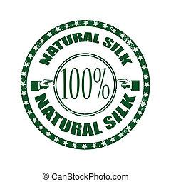 skil, 自然, 切手