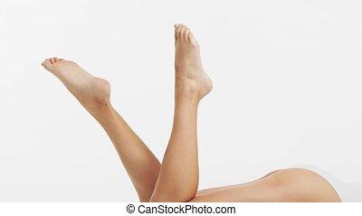 skincare, masage, skincare, demande, déménagement, beau, ...