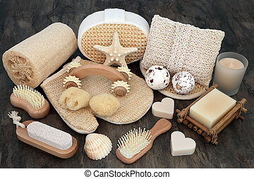 skincare, spa, naturel, produits