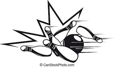 skittles clipart vector and illustration 2 789 skittles clip art rh canstockphoto ca