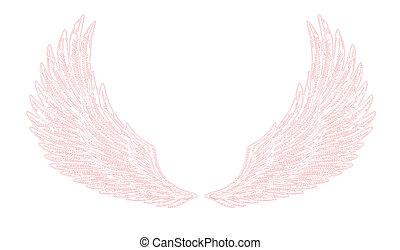 skrzydełka