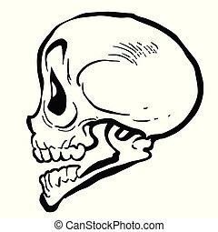 skull4black.eps