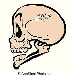 skull4.eps