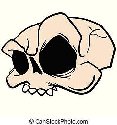 skull5.eps