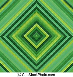 skwer, abstrakcyjny, tło