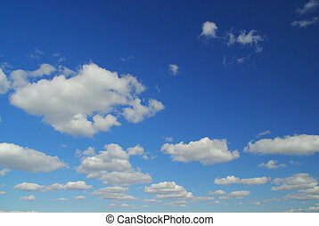sky 08
