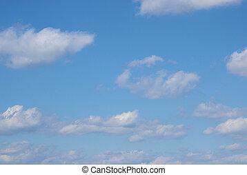sky 09