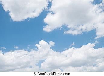 Sky background (22)