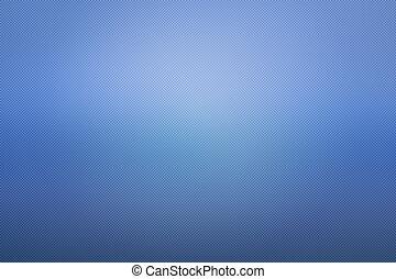 Sky Bkue Blur Photo Background