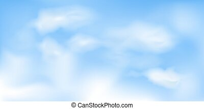 sky nice background